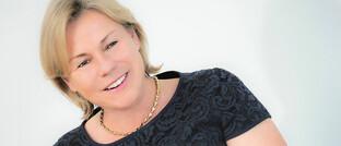 Evi Vogl leitet seit Sommer 2017 das Deutschland-Geschäft von Amundi.