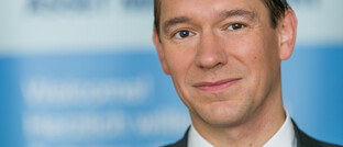 Gerhard Winzer ist Chefökonom der österreichischen Fondsgesellschaft Erste Asset Management.