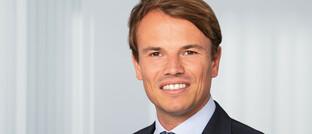Wurde zum Geschäftsführer von Metzler Asset Management bestellt: Franz von Metzler.