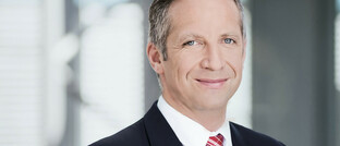"""Fonds-Finanz-Chef Norbert Porazik: """"Corona hat uns in der Digitalisierung fünf bis zehn Jahre nach vorne gebracht."""""""