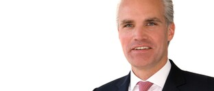 Patrick Zenz-Spitzweg wechselt von Pictet zu Feri Trust: Dort steigt er in die Geschäftsführung ein und wird Leiter Private Mandanten