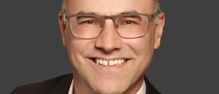 Christian Zöller: Das neu berufene VRK-Vorstandsmitglied tritt die Nachfolge von Jürgen Mathuis an. Er übernimmt damit auch die Zuständigkeit für die Kapitalanlagen des Versicherers.
