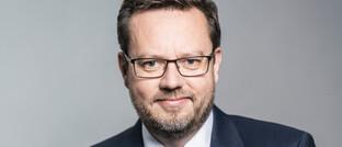 Peter Schwark