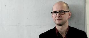 Redakteur Andreas Harms: Es sind Zweifel angebracht, ob Delivery Hero dem Dax etwas bringt.