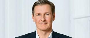 Alexander Schütz, Gründer und Chef des Asset Managers C-Quadrat: Mit dem Kauf der luxemburgischen Privatbank FIS meldet der österreichische Unternehmer Ansprüche an im Kundensegment Private Banking und Wealth Management.