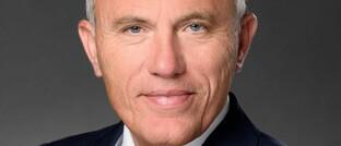 Frank Harting, künftiger Chief Client Officer beim Versicherungsmakler- und Risikoberatungsunternehmen Marsh