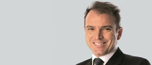 H2O-Gründer Bruno Crastes: Die Londoner Boutique schließt acht Fonds.