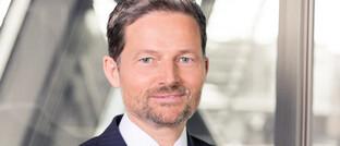Tobias Klein, Gründungspartner der inhabergeführten Holding von FP Investment Partners: Das Multi-Boutiquen-Netzwerk will kleinen Investmentteams aus der Nische unter die Arme greifen.