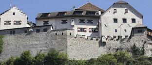 Vaduz im Fürstentum Liechtenstein, Hauptsitz der Nucleus Life: Der Lebensversicherer arbeitet ab sofort mit der Hoerner Bank zusammen.