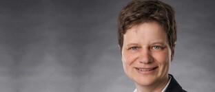 Silja Graupe ist Professorin für Ökonomie und Philosophie und Vizepräsidentin der Cusanus Hochschule für Gesellschaftsgestaltung.