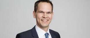 Konrad Schmidt