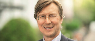 Source-For-Alpha-Vorstand Dieter Helmle