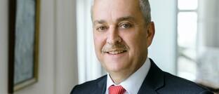 Holger Gachot vom Vermögensverwalter Starcapital