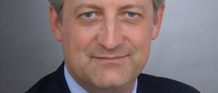 Leitet die neue Frankfurter Niederlassung von UBP