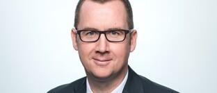 Eric Heymann ist Ökonom bei Deutsche Bank Research