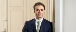 Value-Anleger Matthias Ruddeck