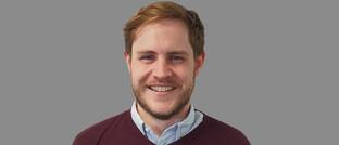 Jack Holmes ist Anleiheexperte bei der Fondsgesellschaft Artemis Investment Management.
