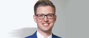 Dirk Bradtmüller
