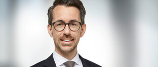 Marcel Andretzki, zuvor bei H&A Global Investment Management
