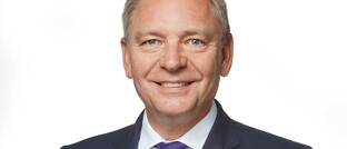 Herbert Rogenhofer
