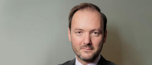 Clartan-Fondsmanager Guillaume Brisset