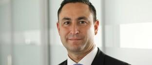 Lars Pecoroni