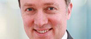 Helge Müller ist Fondsmanager bei Genève Invest.