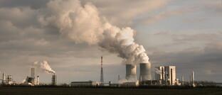 Ausschlusskriterien für Klimakiller