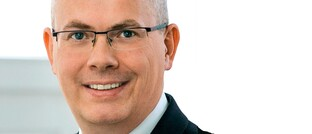Arne Eeg, der neue Vertriebsleiter der Fondsboutique Novafunds verfügt über ein umfangreiches Netzwerk zu Beratern und professionellen Anlegern.