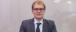 Leitet die internationale Kapitalanlagestrategie der Fondsgesellschaft Muzinich