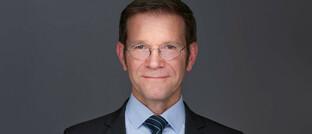Andreas Busch ist Analyst beim Fondsanbieter Bantleon.