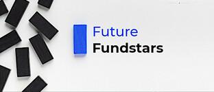 Logo der Ausschreibung