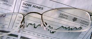 Börsennachrichten
