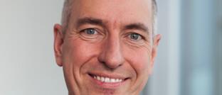 Thomas Leicher, Kapitalmarkt-Chef bei der Helaba