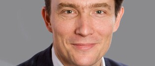 Peter Saacke, Co-Fondsmanager des Artemis Smart GARP Global Emerging Markets Equity