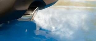 Kosten des Diesel-Skandals für Rechtsschutzversicherer