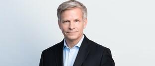 Sven Lixenfeld wird ab September im Vorstand der Talanx-Tochtergesellschaft HDI sitzen