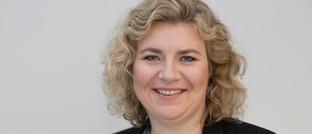 Birgit Benz, neu bei FOM Invest