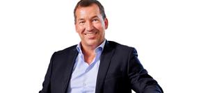 Peter Schömig von Leanval