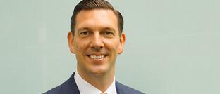 Steffen Schaack wechselt zu Dr. Lübke & Kelber