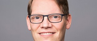 Dirk Rathjen, Institut für Vermögensaufbau