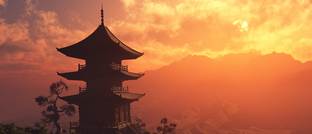 Erfolgsrezept für China-Investments