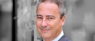 Christophe Mallet, Ofi AM
