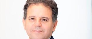 Joseph Pinto, Natixis IM