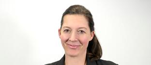 Susanne Steffes ist stellvertretende Leiterin des Forschungsbereichs Marktdesign am ZEW Mannheim.