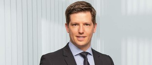 Jan Rabe leitet das Nachhaltigkeitsbüro von Metzler Asset Management.