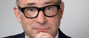Volker Boehme-Neßler lehrt öffentliches Recht sowie Medien- und Telekommunikationsrecht an der Carl von Ossietzky Universität Oldenburg.