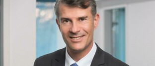 Jan Sobotta, Leiter Vertrieb Ausland bei Swisscanto Asset Management