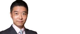 Yoichiro Kai leitet die Dividenden-Strategie bei T. Rowe Price.