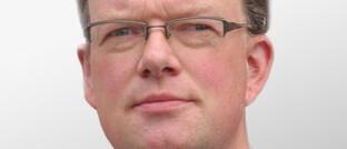 Holger Kreuzkamp, Vorstand der My Life Lebensversicherung und neuer stellvertretender Vorsitzende des Aufsichtsrats von BCA.